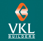 VKL-Builders and Developers