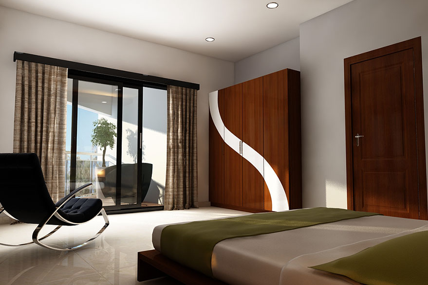 Home Decorating Ideas New Apartments In Trivandrum