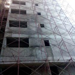 VKL-Gardens-Tower-A-Sreekariyam-External-plastering-01