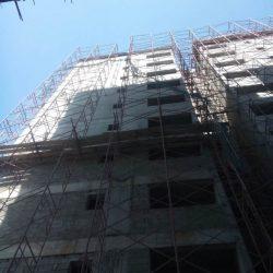 VKL-Gardens-Tower-A-Sreekariyam-External-plastering-02