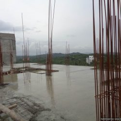 VKL-Gardens-Tower-B-9th-Floor-slab-casted-2