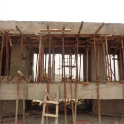 VKL-Gardens-Tower-B-Lift-room-work-in-progress
