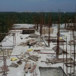 VKL-Gardens-Tower-B-Sreekariyam-10th-Floor-completed