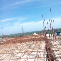 VKL-Gardens-Tower-B-Sreekariyam-11th-floor-structural-works-in-progress-01
