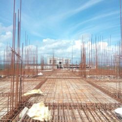 VKL-Gardens-Tower-B-Sreekariyam-11th-floor-structural-works-in-progress-03