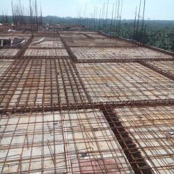 VKL-Gardens-Tower-B-Sreekariyam-11th-floor-structural-works-in-progress-04