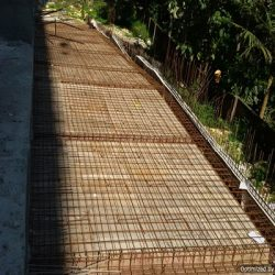 VKL-Gardens-Tower-B-Sreekariyam-Ramp-work-in-progress-2