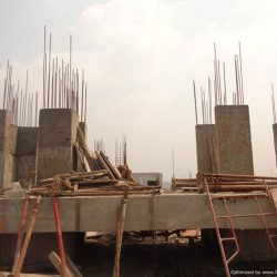 VKL-Gardens-Tower-B-Sreekariyam-Water-tank-work-in-progress1