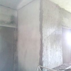 VKL-Santhi-Homes-6th-Floor-Internal-Plastering