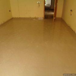 VKL-Santhi-Homes-Santhi-giri-Mock-up-apartment-floor-tile-work-completed