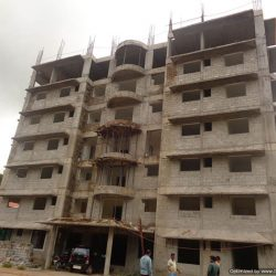 VKL-Santhi-Homes-Santhigiri