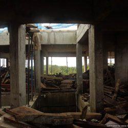 VKL-Santhi-Homes-Santhigiri-7th-floor-block-work-in-progress