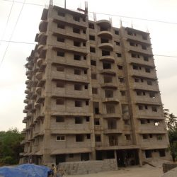 VKL-Santhi-Homes-Santhigiri-Front-View-1
