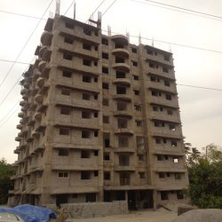 VKL-Santhi-Homes-Santhigiri-Front-View-2