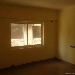 VKL-Santhi-Homes-Santhigiri-Pothencode-Mock-Up-Apartment-1