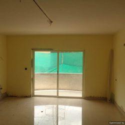 VKL-Santhi-Homes-Santhigiri-Pothencode-Mock-Up-apartment