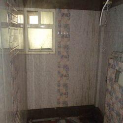 VKL-Santhi-Homes-Santhigiri-Pothencode-Mockup-apartment-Toilet