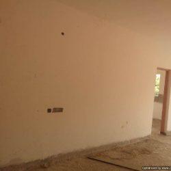 VKL-Santhi-Homes-Santhigiri-Putty-work-in-progress1