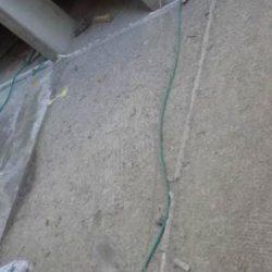 concret-work1-604×270