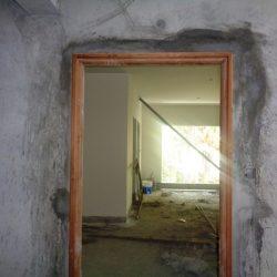 framewrk1