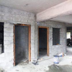 plastering5-2