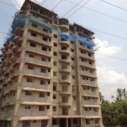 VKL-Santhi-Homes-Santhigiri-external-view